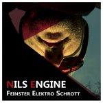nilsengine.cover.3.3
